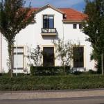 huis van Coen Rijksstraatweg 69, Warnsveld