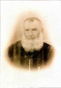 Hendrik van Dijken 4-01-1832 17-06-1900