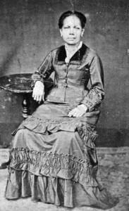 Maria Soentpiet 15-04-1835 06-04-1906