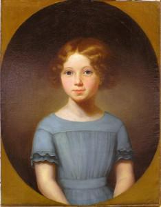 Suzanna Johanna van Baarda 6 juni 1843 - 17 augustus 1916
