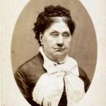 Catharina Hellings-van Eijk