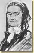 Frederike Fliedner