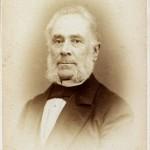 Hendrik Hellings