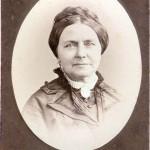 Maria van Eijk